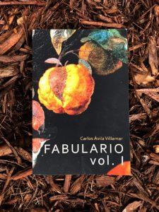 fabulario vol.1